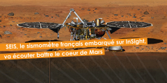 seis_une.png